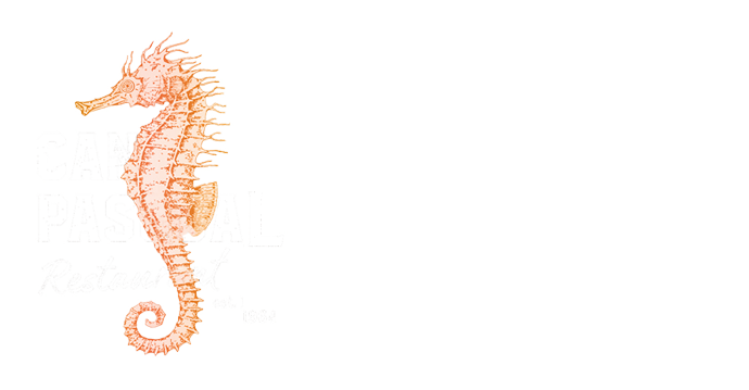 Can Pasqual
